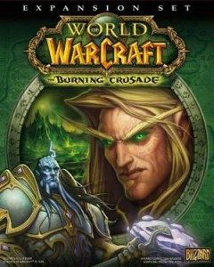 Do I Need Previous WoW Expansion Games to Play Cataclysm?